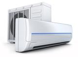 tecnico montador autorizado aire acondic - foto