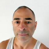 Masajes a mayores de 40 años en adelante - foto