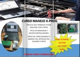 Xprog programer - foto