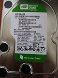 Disco duro interno WD 1TB wd10eads - foto