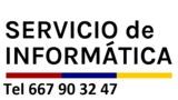 Informática las Palmas Telde Vecindario - foto