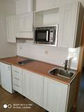 montador de cocinas y armarios - foto