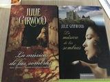 NOVELAS DE JULIE GARWOOD - foto