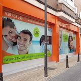 Clinica dental economica  implantes 749 - foto