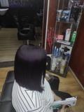 Peluqueria y barberia domicilios - foto