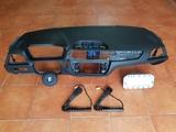 Kit de airbag BMW  f22 - foto