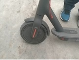 reparación patinetes domicilio - foto