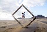 Fotografía: Prebodas y Embarzadas - foto
