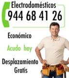 Reparaciones económicas en Vizcaya - foto