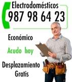 Servicio Técnico León - foto