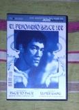 Pack Fenómeno Bruce Lee - foto