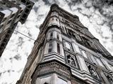 RehabilitaciÓn y reformas de fachada - foto
