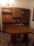 MIL ANUNCIOS.COM - ##. Venta de muebles de segunda mano muebles ...