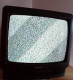 TelevisiÓn pequeÑa beko - foto