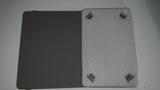 Funda Universal Tablet - foto