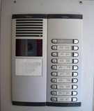 Instalacion  videoportero, telefonillos - foto