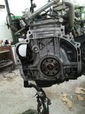motores toyota 1AD FTV - foto