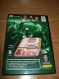 PC Liga 2005 (nuevo) - foto