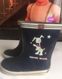 botas de agua niño número 26.Te lo llevo - foto