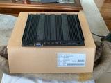 CPU DE5100i - foto