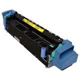 fusor hp laserjet  color 5500 A3 - foto
