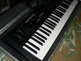 MIL ANUNCIOS COM - Pianos sintetizador yamaha s30 de segunda mano y