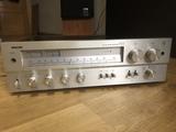 Amplificador Philips 683 - foto