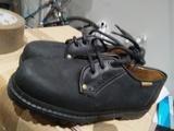 Zapatos cuero - foto