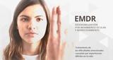 Terapia EMDR para superar ansiedad - foto