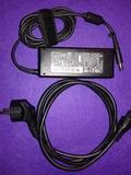 Cargador de HP 90 W - foto