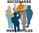 SOCIEDADES AL MEJOR PRECIO EN VALLADOLID - foto