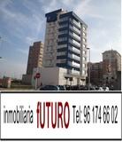 EDIFICIO OBRA NUEVA CULLERA - foto