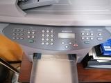Impresora HP LASERJET 3300 - foto