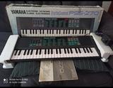 Yamaha pss 270 - foto