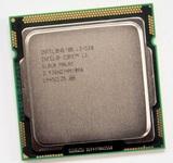 Intel Core i3-530 / 2.93GHz LGA1156 - foto