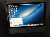 Macintosh - foto