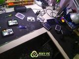 Reparacion , actualizaciones gps - foto