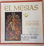 El Mesías de Hendel 09/2019/915 - foto