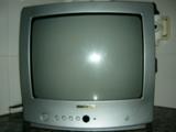 Televisor BASIC LINE 1400 - foto