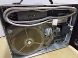 Proyector super 8 sonoro (95871) - foto