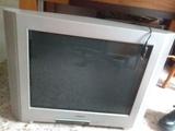 TV convencional SONY !! KV 29CL11 E - foto