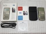 Calculadora científica HP 49g+ - foto