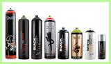 pinturas sprays aerosoles baratos - foto