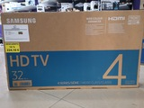 Television samsung ue32n4005awxxc - foto