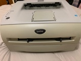 impresora Brother HL-2035 - foto