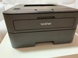 impresora Brother HL-L2340DW - foto