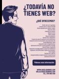 Diseño web mallorca - foto