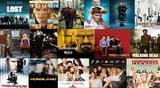 Series de Televisión - foto