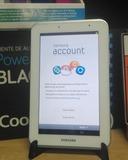 Samsung Galaxy Tab P3110 7pulgadas - foto
