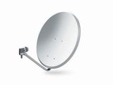 Instalación Y Reparación Antenas SAT-TDT - foto